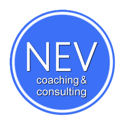 NEV Coaching &Consulting