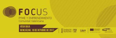banner focus Vega Baja 2017