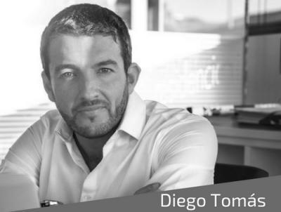 Diego Tomás