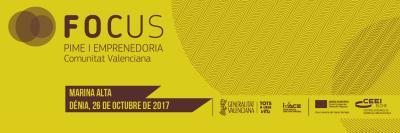 Banner focus marina alta 2017