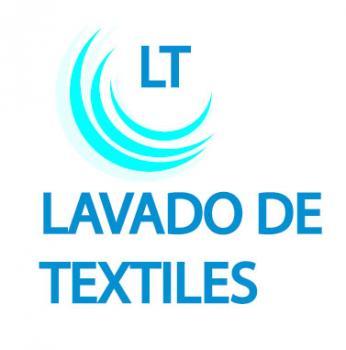 Lavado de Textiles