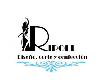 RIPOLL CONFECCIONES