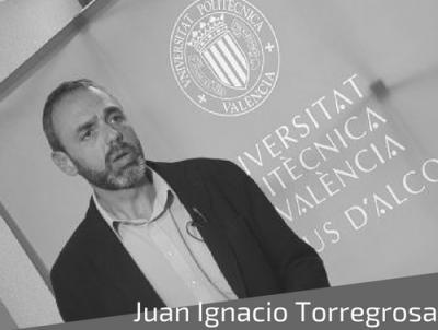 Juan Ignacio Torregrosa[;;;][;;;]