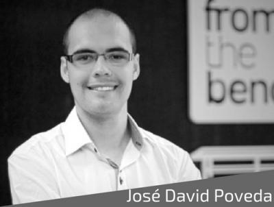 José David Poveda