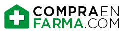 CompraEnFarma