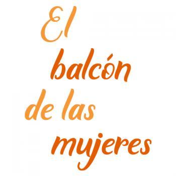 Proyecto El Balcón de las Mujeres