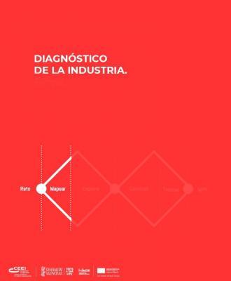 Diagnóstico de la industria