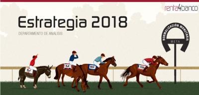 Estrategia 2018