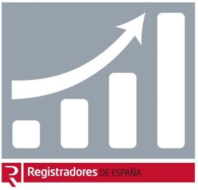 La Comunitat Valenciana cierra 2017 con saldo positivo en entradas y salidas de empresas
