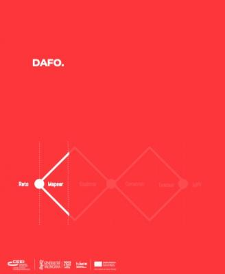 Portada DAFO