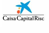 Caixa Capital Micro II