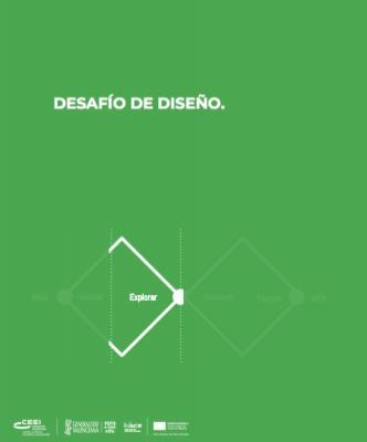 Desafío de diseño