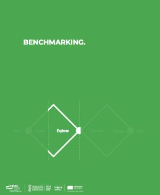 benchmarking portada