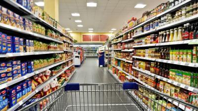 tecnicas de venta para supermercados