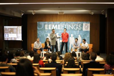 Premios eeme