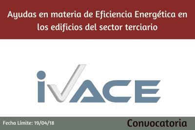 Programa de Implantación de Sistemas de Gestión Energética