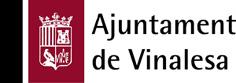 AEDL Ajuntament de Vinalesa