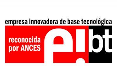 Obtén el sello que te acredita como Empresa Innovadora de Base Tecnológica