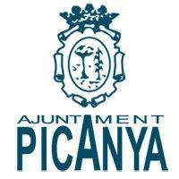 """Centre de Desenvolupament Local """"Alquería de Moret"""". Ajuntament de Picanya"""