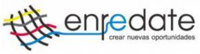 Encuentro Empresarial ELX-BAIX VINALOPÓ 2012. Nos enredamos para crear nuevas oportunidades.
