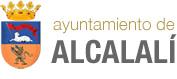 Ayuntamiento de Alcalalí