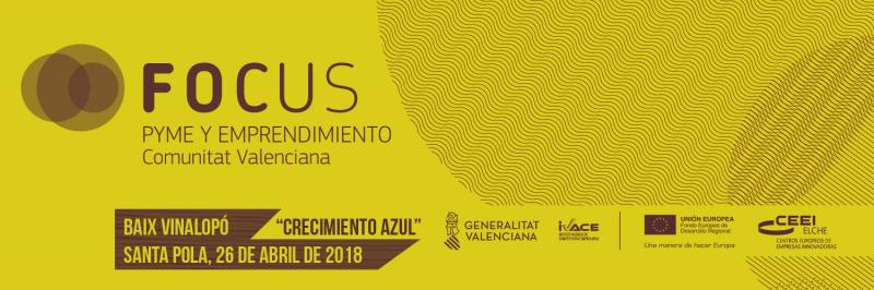CABECERA FOCUS BAIX VINALOPÓ 2018 CAST