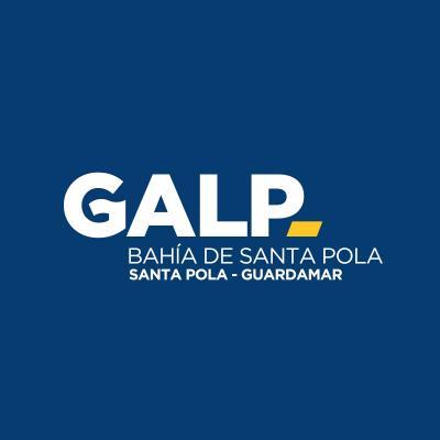 El GALP de Santa Pola presenta su estrategia de Crecimiento Azul en el Focus