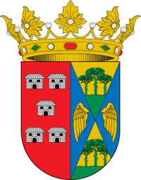 Ajuntament del Ràfol d\'Almúnia