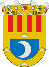 AYUNTAMIENTO DE JACARILLA