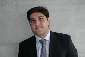Manuel Martínez Paino. ADHBIO