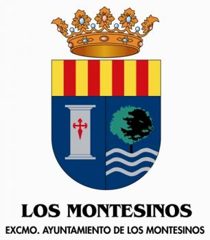 EXCMO AYUNTAMIENTO DE LOS MONTESINOS