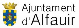 AEDL Ajuntament d'Alfauir
