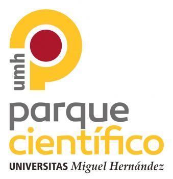 Parque Científico de la UMH