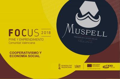Muspell