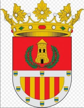 AEDL Ayuntamiento de Caudiel