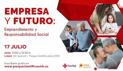 El objetivo es conocer la realidad en cuanto al significado y gestión de la Responsabilidad Social en la Comunitat Valenciana