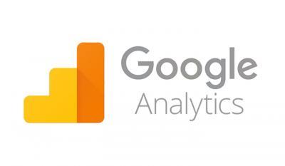Cómo instalar Google Analytics en WordPress y Prestashop