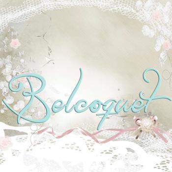 BELCOQUET S.L.