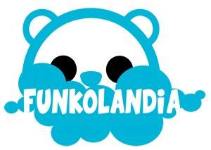 Funkolandia, tienda de Funko POP en España