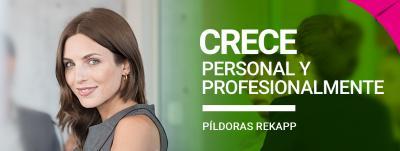 Crea Tu Exito Profesional S.L.