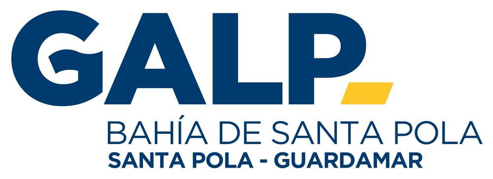 Grupo de Acción Local de Pesca Bahía de Santa Pola