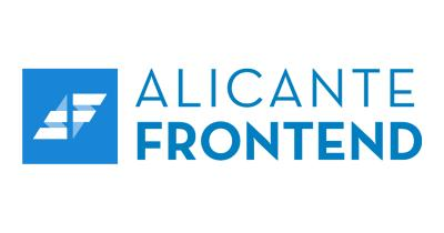 alc frontend