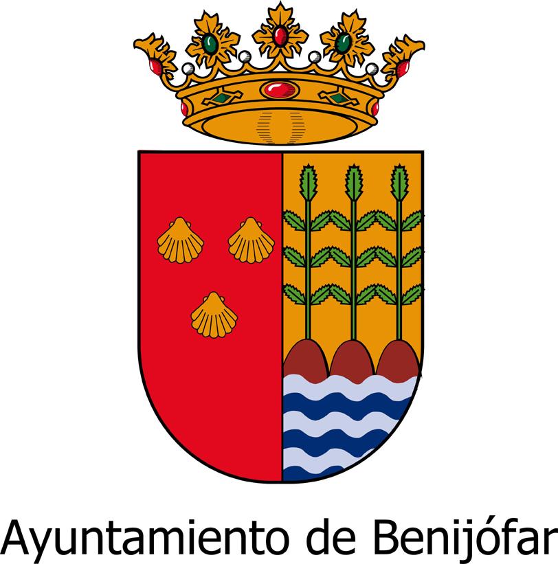 AYUNTAMIENTO DE BENIJÓFAR