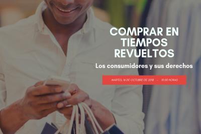 jornada consumidores