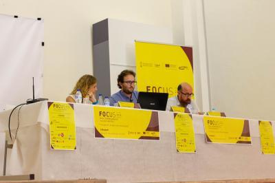 Mesa redonda: conociendo al nuevo consumidor. Hacia dónde orientar la innovación