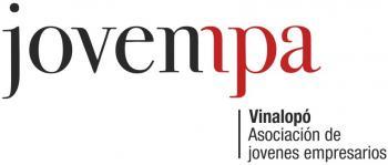 JOVEMPA Vinalopó (Asociación De Jóvenes Empresarios De La Comarca Del Vinalopó)