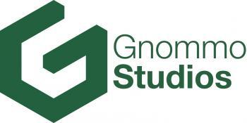GnommoStudios
