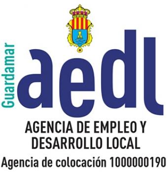 AEDL de Guardamar del Segura