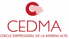CEDMA-CERCLE EMPRESARIAL DE LA MARINA ALTA