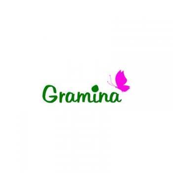Gramina Murcia